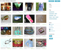 etsy-treasury-vancouverholiday.jpg