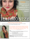 harmonize-pdffirstpage.png