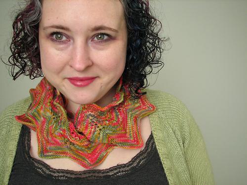 kristine magic linked Harmonize by Kristine Beeson