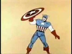 Captain America Reading Order | Brubaker, Winter Soldier, More! | Comic Book Herald