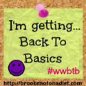 #wwbtb