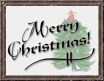christmasnote.jpg